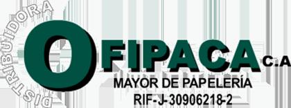 Distribuidora Ofipaca